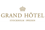 Grand Hotell Stockholm
