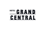 Hotell Grand Central