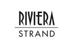 Riviera Strand