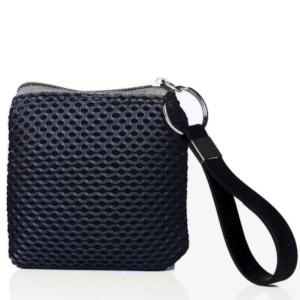 Mini Travel Bag